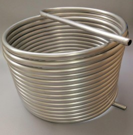 50ft HERMS coil