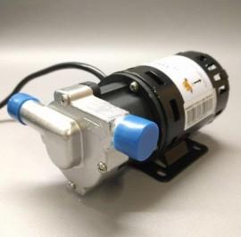 Chugger Pump  - inline