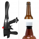 Boel - iTap for PET & Crown bottles