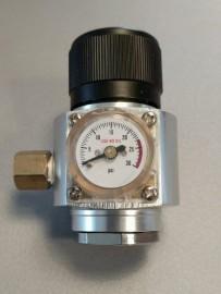 CO2 Premium mini regulator