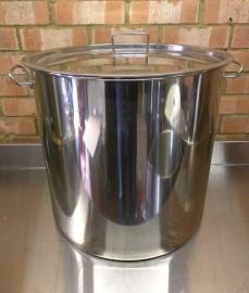 Standard Brew Pots