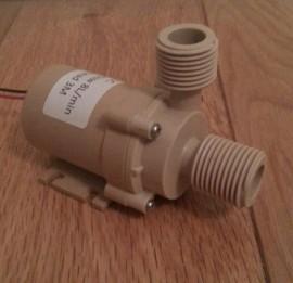 Mini Pump